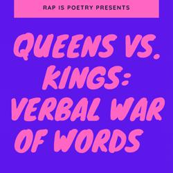 Rap is Poetry  Clubhouse