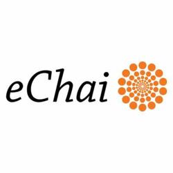 eChai.Network Clubhouse