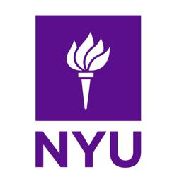 NYU Economics & Business Club Clubhouse