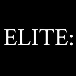 ELITE: Clubhouse
