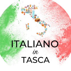 Italiano in Tasca Clubhouse