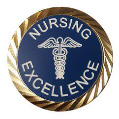 Helping Nursing Students Excel Clubhouse