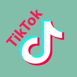 TikTok for Entrepreneurs Clubhouse