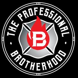 Professional Brotherhood Clubhouse