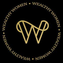Women Getting Wealthy Clubhouse
