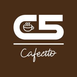 Cafecito Inmobiliario Clubhouse