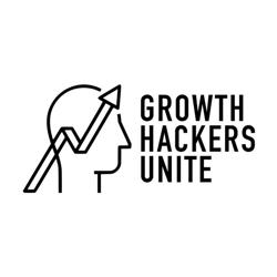 Growth Hackers Unite Clubhouse