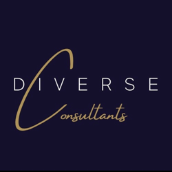 Diverse Consultants Clubhouse