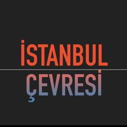 İstanbul Çevresi Clubhouse