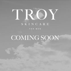 The TROY Skincare Club Clubhouse