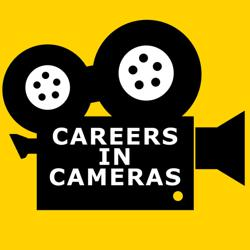 Careers In Cameras Clubhouse