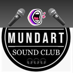 MUNDART SOUND CLUB Clubhouse