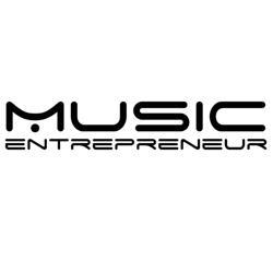 Music Entrepreneur  Clubhouse
