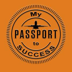 My Passport To Success Clubhouse
