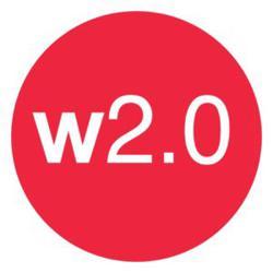 Switch w/ Women 2.0 Clubhouse