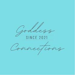 The Goddess Connections Clubhouse