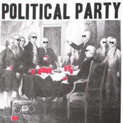 #POLQC, et autres «pol» Clubhouse
