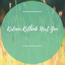 Kidmin: Rethink Next Gen Clubhouse