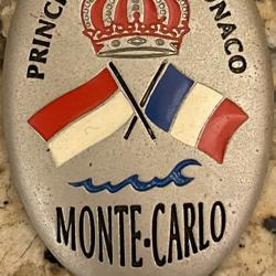 MONTE CARLO Clubhouse