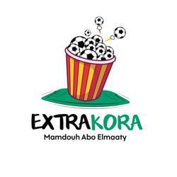 ExtraKora Clubhouse