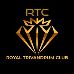 ROYAL TRIVANDRUM CLUB Clubhouse
