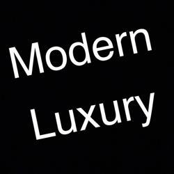 Modern Luxury Clubhouse