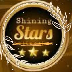 SHINING STARS CLUB Clubhouse