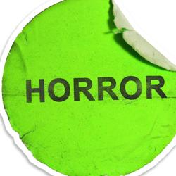 HORROR FILMMAKERS Clubhouse