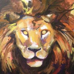 EmPowerful 🦁🙏🦁 Clubhouse