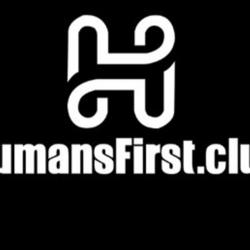 HumansFirst Club-Official  Clubhouse