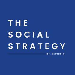 The Social Strategy Clubhouse