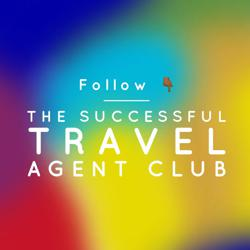 The Successful Travel Agent Club Clubhouse