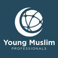 Muslim CH Professionals  Clubhouse