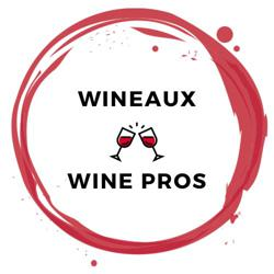 Wineaux to Wine Pros Clubhouse