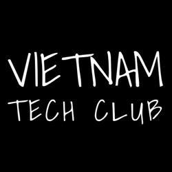 Vietnam Tech Club Clubhouse