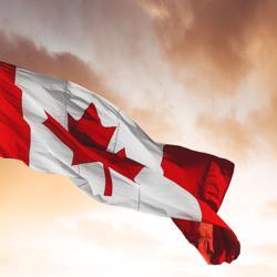 Explore Canada Clubhouse