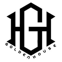 Golden house Clubhouse