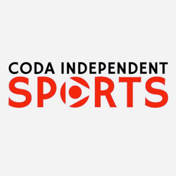 Coda Independent Sports Clubhouse