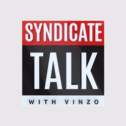 Syndicate Talk  Clubhouse