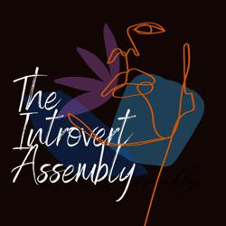 The Introvert Assembly Clubhouse