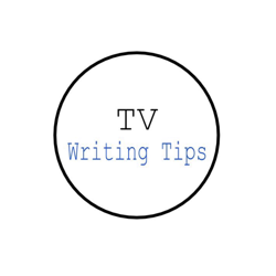 TV Writing Tips Clubhouse