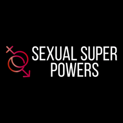 Sexual Superpowers Clubhouse