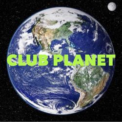 Club planet  Clubhouse