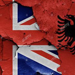 UK Albanians Clubhouse