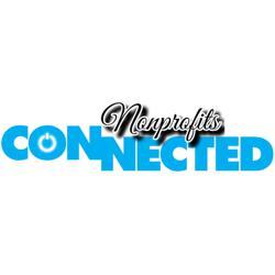 Nonprofits Connected Clubhouse