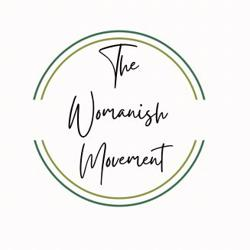 The Womanish Movement  Clubhouse