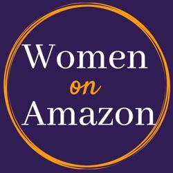 Women on Amazon Clubhouse