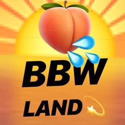 BBW LAND Clubhouse