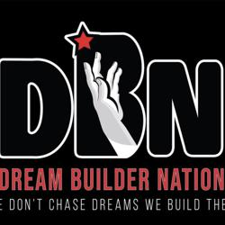 Dream Builders Clubhouse