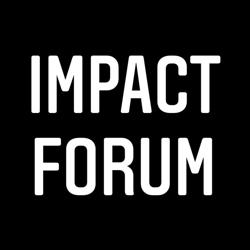 Impact Forum Clubhouse